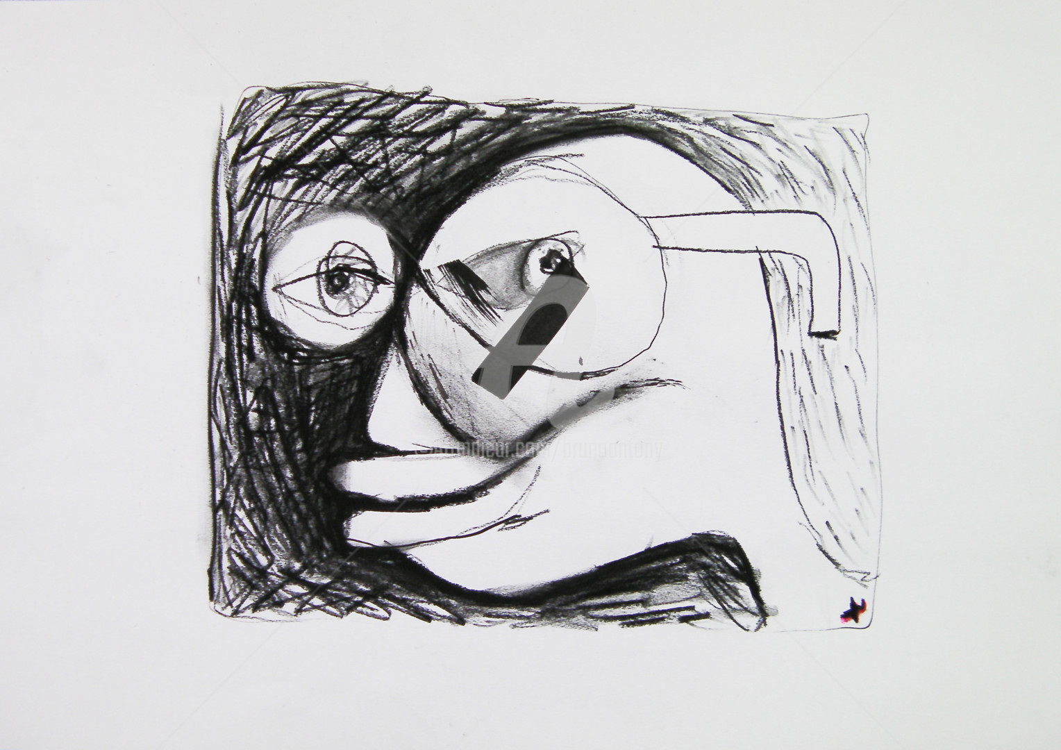 Bruno Antony-Thouret (bruno antony) - Refiguration express