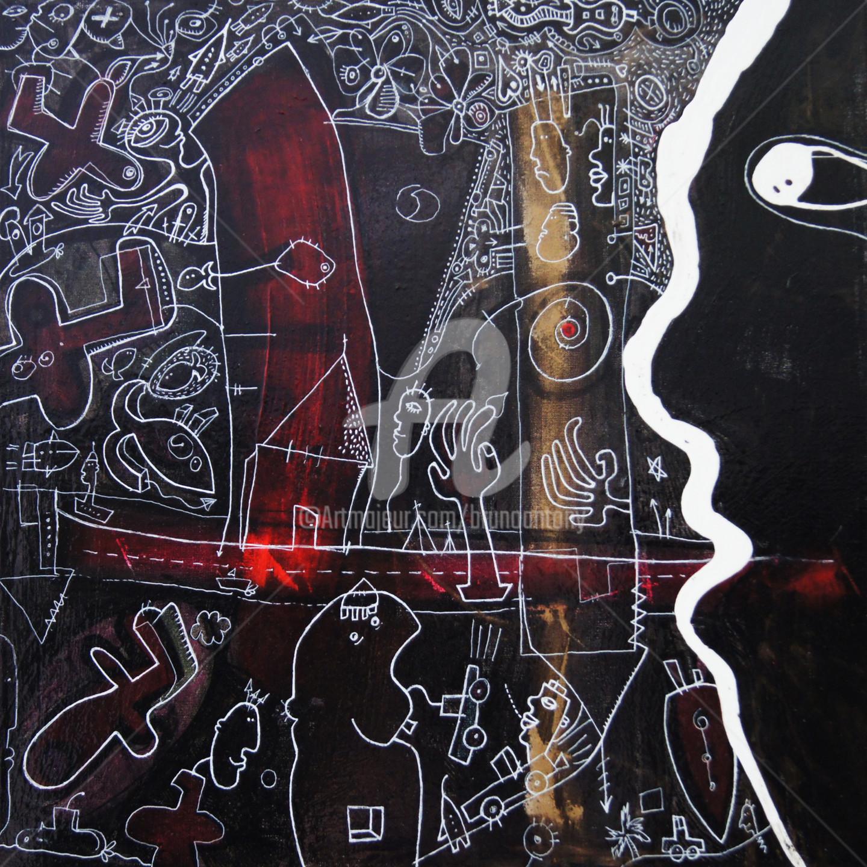 Bruno Antony-Thouret (bruno antony) - ma pensée du jour