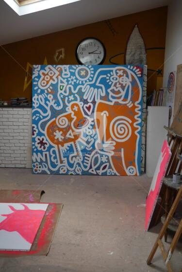 Atelier Bruno ANTONY