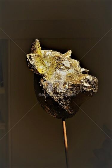 La Vache d'Or